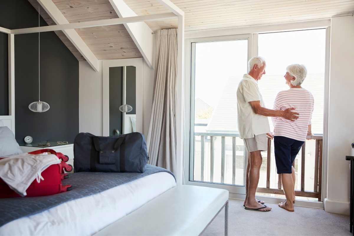 Tips on Vacation Rental Guest Screening