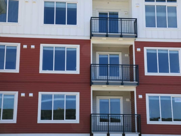 5 Tips to Retain Your Tenants