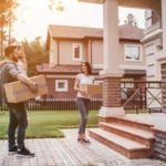 How To Write A Welcome Letter To New Tenants
